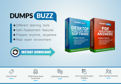 Oracle 1Z0-066 Dumps Download 1Z0-066 practice exam questions for Successfully Studying